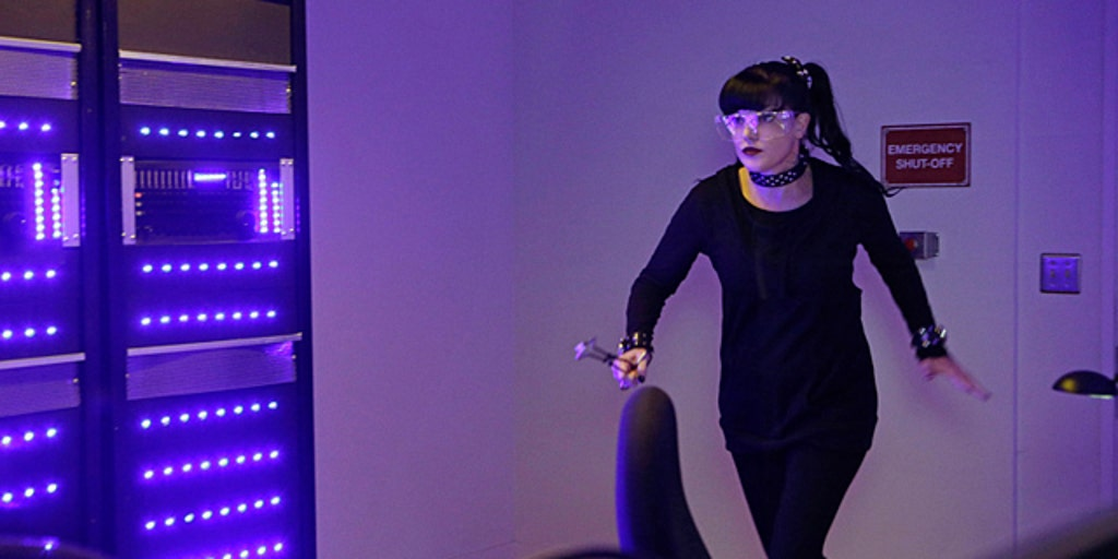 NCIS' recap: Abby pulls a 'MacGyver' to nail the bad guys