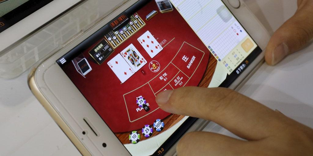 casino online bonus sans depot