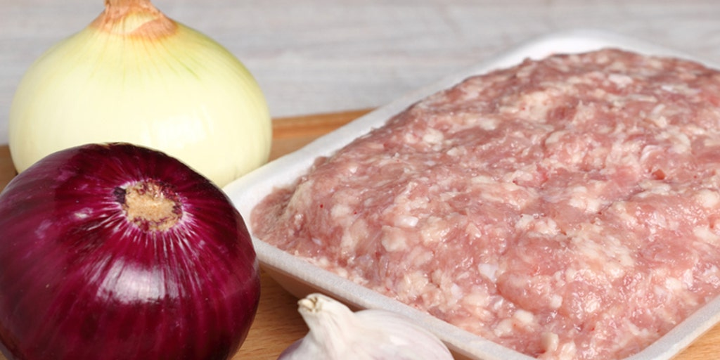 Why you should stop eating ground turkey   Fox News