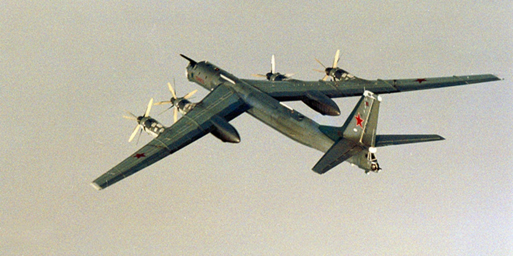Russia confirms joint air patrol with China after South Korea claims airspace violation