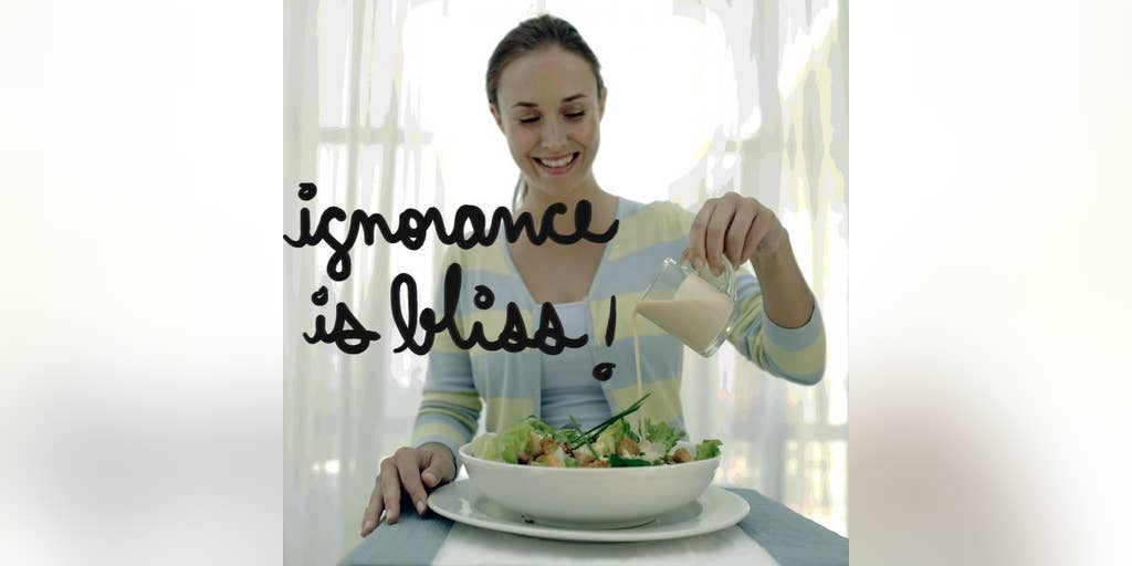The Truth About Salad Dressing | Fox News