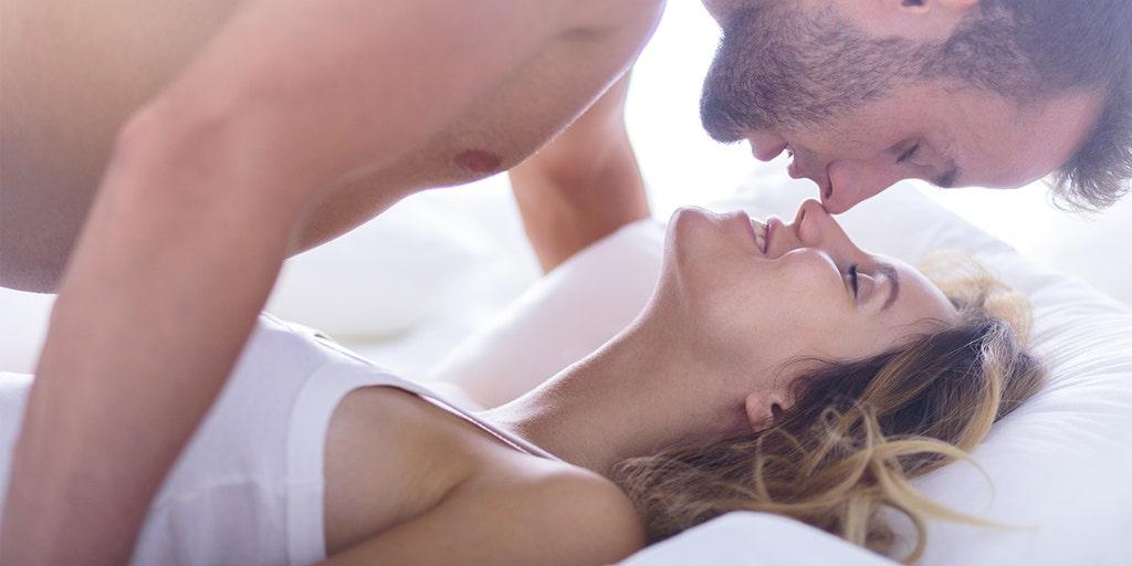 Секс пиеоск видео, порно эро-секс девушки