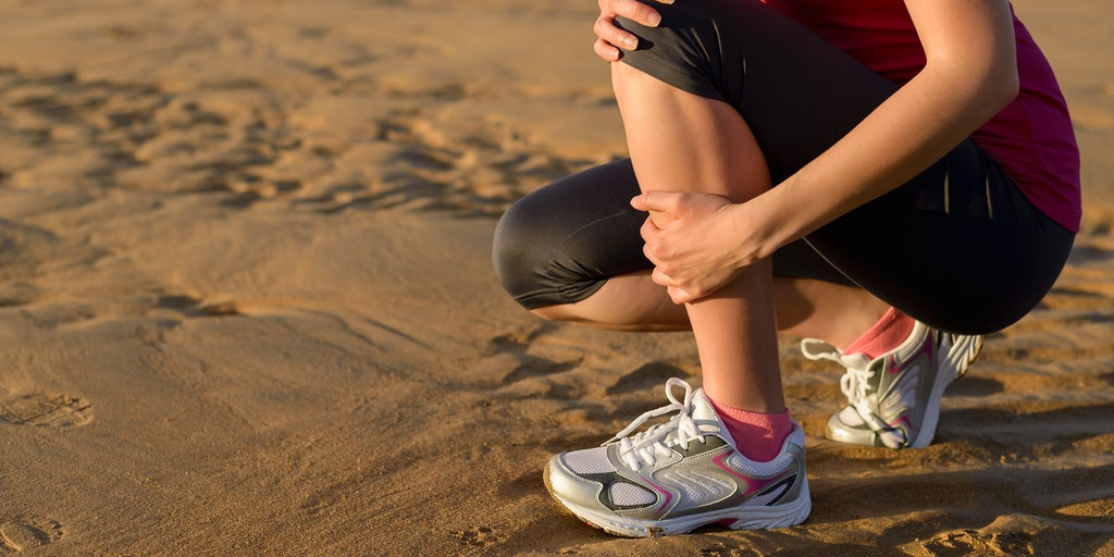 Signs You Have A Stress Fracture And How To Prevent Them Fox News