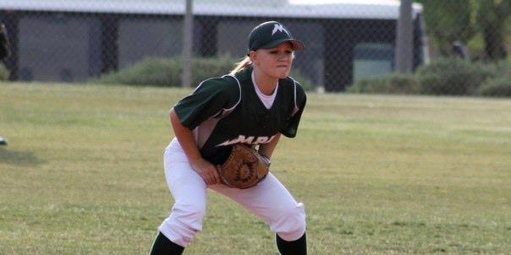 Arizona high school forfeits championship game rather than