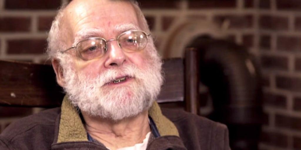 Flintlock from 1700s could land elderly NJ man in prison | Fox News