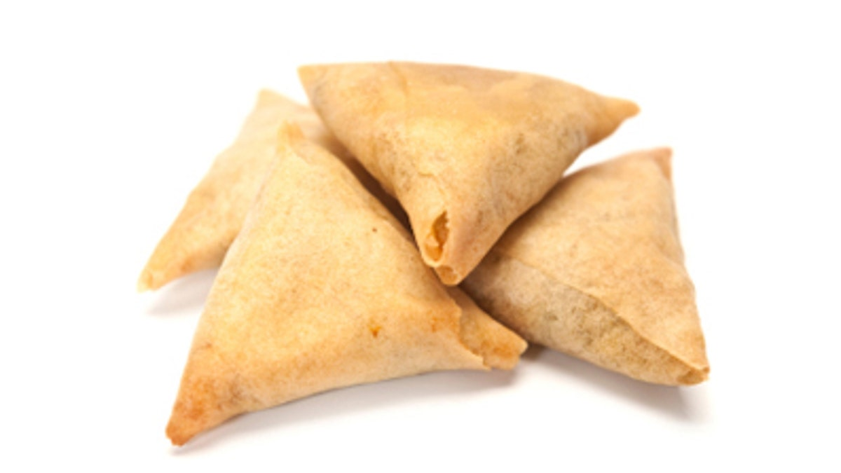 Somali Extremist Group Bans Samosas In Country Fox News