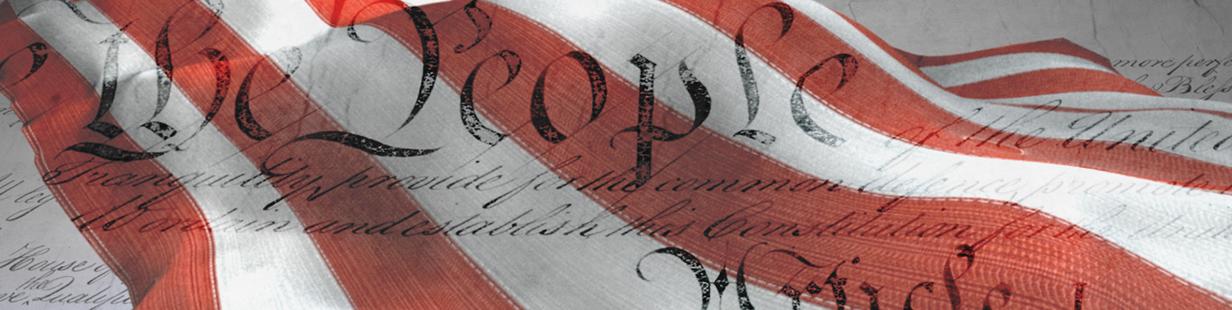 Life Liberty & Levin background image