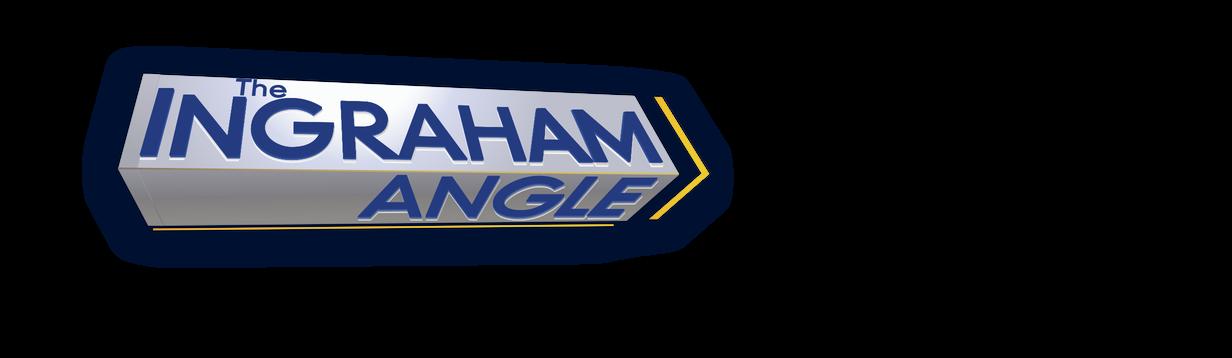 Ingraham Angle logo image