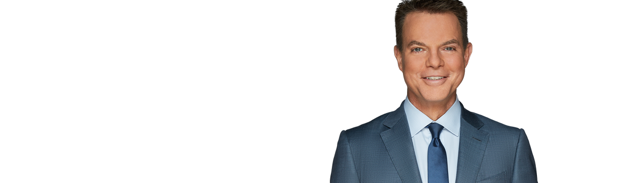 Shepard Smith Reporting | Fox News