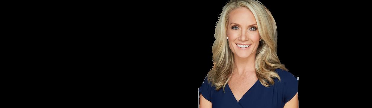 Fox News Shows headshot image