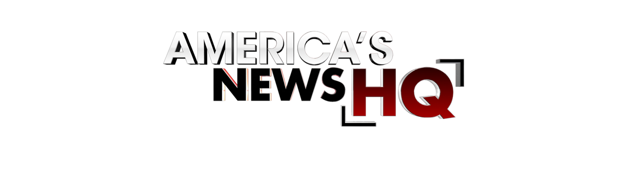 Fox News Shows logo image