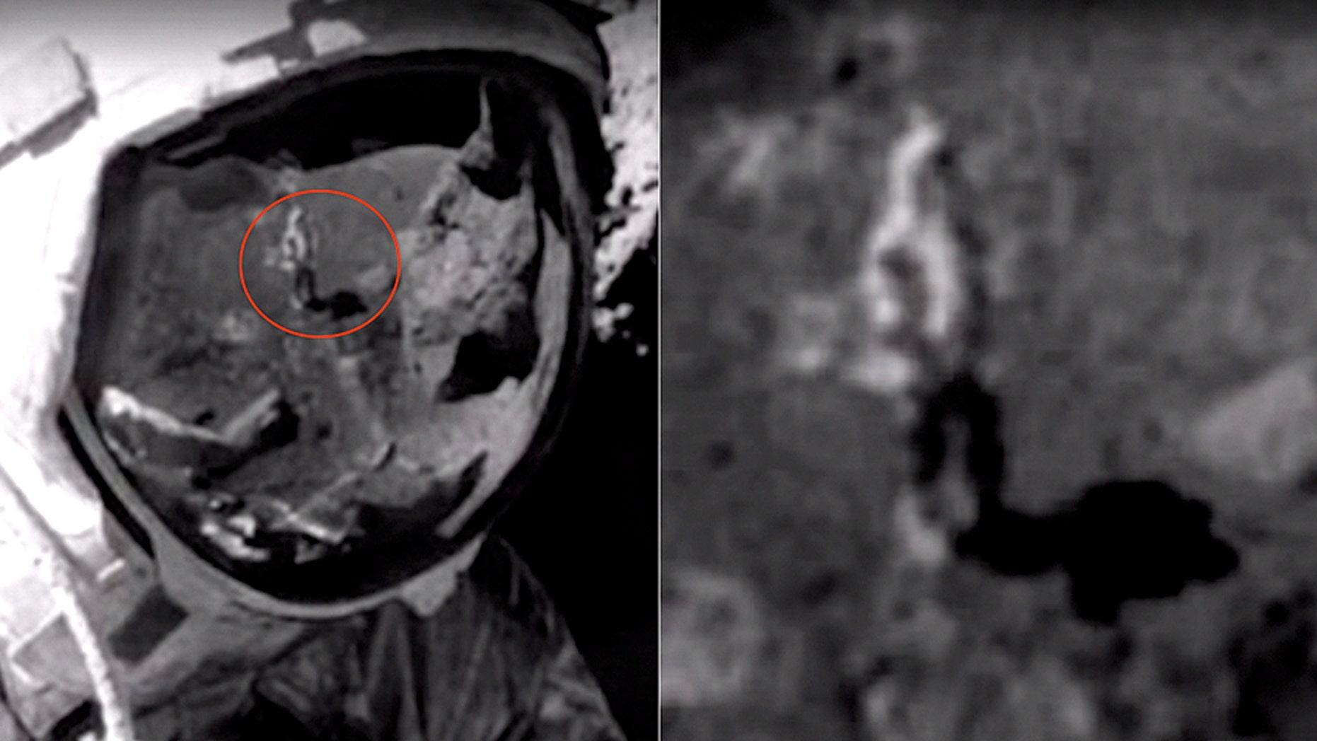 https://a57.foxnews.com/static.foxnews.com/foxnews.com/content/uploads/2018/09/1862/1048/astronaut_visor.jpg?ve=1&tl=1