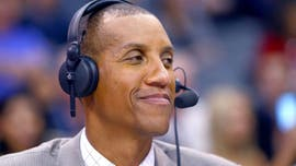 Reggie Miller recalls 'surreal' 'Malice at the Palace' 15 years later