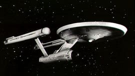 Scientists are building a real-life version of the Starship Enterprise's life scanner