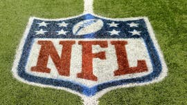 NFL plans to increase playoff field next season under new CBA: report