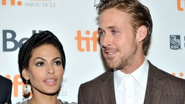 Eva Mendes on being stay-at-home mom: 'Nobody told me it was gonna really be a job'