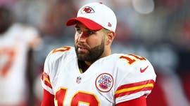 NFL veteran quarterback warns 2020 season 'will not be recognizable'