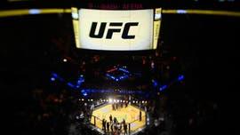 Petr Yan stops Aldo, claims vacant UFC bantamweight belt