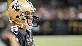 Drew Brees receives intense backlash from star athletes after remarks about protesting during national anthem