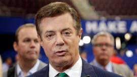 Supreme Court ruling deals potential blow to Paul Manafort as he battles state charges