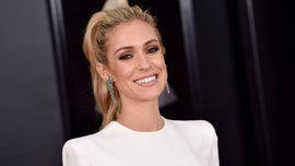 Kristin Cavallari shows off figure in steamy Instagram pic