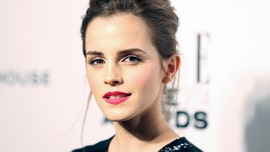 Emma Watson speaks out after criticism for initial Blackout Tuesday Instagram posts: 'I stand with you'