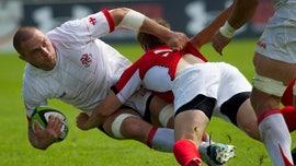 Brain disease CTE found in 2 Australian rugby league players