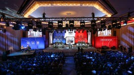 Kentucky point guard Ashton Hagans will enter NBA draft