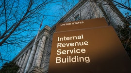 IRS warns about tax scams ahead of July 15 deadline