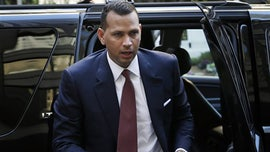 Alex Rodriguez locked in legal battle with ex Cynthia Scurtis over massive support payments