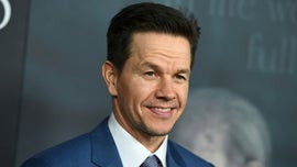 Mark Wahlberg reveals how he lost 10 pounds in 5 days