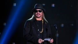 Kid Rock pays $81,000 for local Walmart layaway items after Tyler Perry sets example