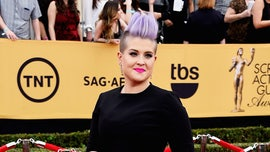 Kelly Osbourne on whether 'The Osbournes' will make TV return: 'This is the closest we've ever come to accepting' an offer