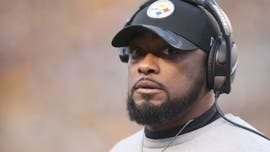 Steelers' Mike Tomlin agrees changes need to be made to Rooney Rule