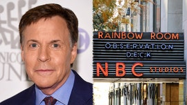 Bob Costas 'quietly' splits with NBC after 40 years, ending legendary career at network