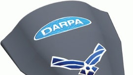 Bullets that don't miss, weaponized insects and more: Innovations from DARPA, America's secret lab