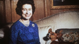 Queen Elizabeth's last corgi dead at age 12, says report