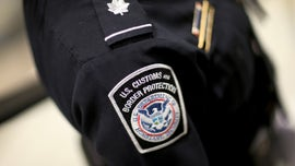CBP suffers massive power outage at airports across US