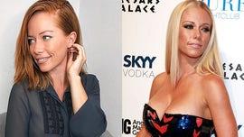 Better blonde, brunette or red?