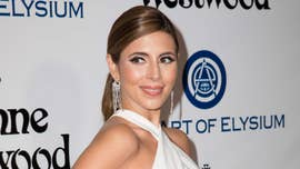 Jamie-Lynn Sigler leaves 'quarantine bubble' during coronavirus pandemic to obtain MS medicine