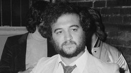 Book claims to shed light on John Belushi's final drug-fueled hours