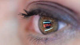 7 Netflix hacks you'll use all the time