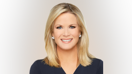 Martha MacCallum: De Blasio 'passing the buck' on homeless crisis