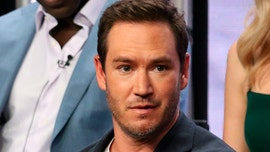 'Saved by the Bell' star Mark-Paul Gosselaar reveals he dated co-star Elizabeth Berkley