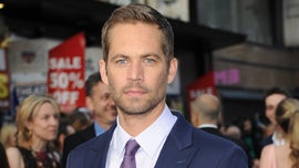 Paul Walker's daughter shares video of late father: 'Never thought I'd share this'