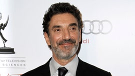 'Young Sheldon' creator Chuck Lorre sneaks political jab at Trump into end credits