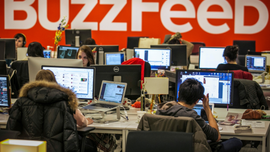 Andrew McCarthy: Debunking BuzzFeed and the wages of investigative secrecy
