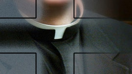 DC archdiocese releases list of 31 'abusive' priests