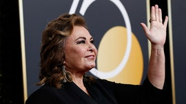 Roseanne Barr opens up about her life at home following her firing from 'Roseanne': 'I've got a lot of time for real life stuff'