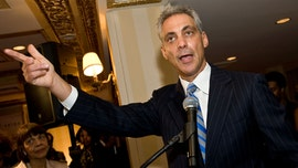 Chicago's Emanuel gives advice to Dems in House: divide and conquer